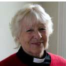 Rev. Marion Pyke