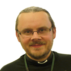 Rev. Mike Smith