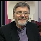 Fr. Patrick Daly